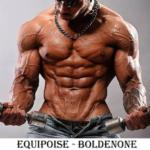 Equipoise – Boldenone