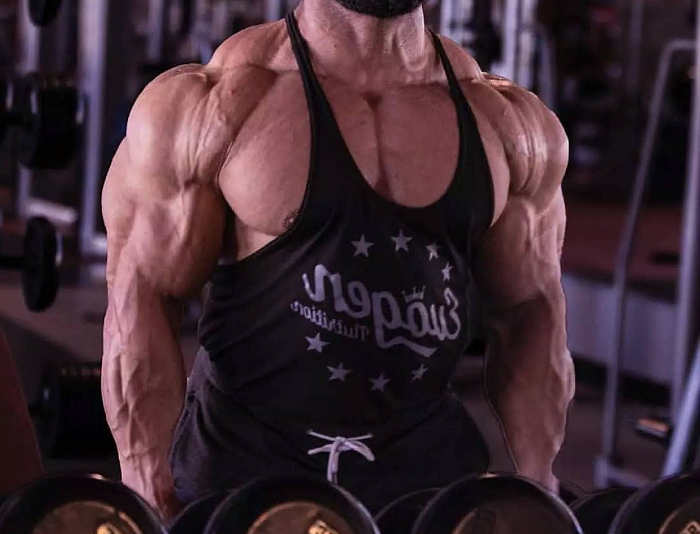Equipoise–Boldenone-bodybuilding-workout