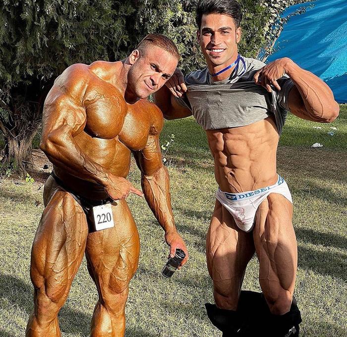 steroids-online-men
