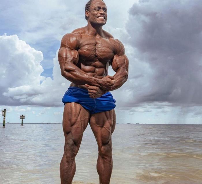 Halotestin-Fluoxymesterone-bodybuilder
